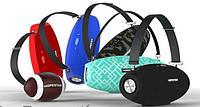 Портативная колонка Hopestar H25, Bluetooth колонка, Хопстар Н25 беспроводная колонка, блютуз, лучше JBL