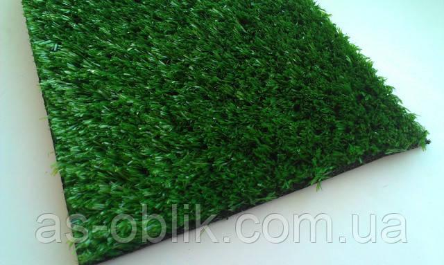 Расширения ассортимента декоративной искуственной травы