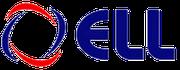 Цифровые тиристорные приводы подач (координатные приводы)  серии 12ХХХ WSM для двигателей постоянного тока с постоянными магнитами.