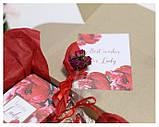 Подарочный набор Red, фото 2