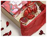 Подарочный набор Red, фото 3