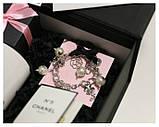 Подарочный набор Chanel №5, фото 5
