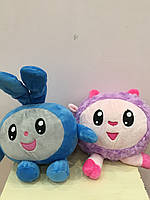 Мягкая игрушка Малышарики 00755, фото 1