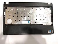 Lenovo S110 Корпус C (топкейс, средняя часть) бу