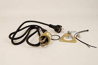 Электрический подогреватель двигателя блочный для Трактора МТЗ 80,82. СТАРТ-МИНИ,ПБМ-5 (0,8 КВТ)