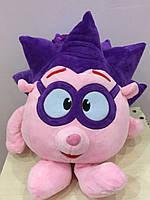 Мягка игрушка Смешарики 00757