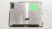 Матрица 6091L-1402E iPad2  нов