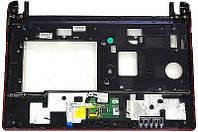 Samsung N100, N143, N145, N150 Корпус C (топкейс, средняя часть) бу
