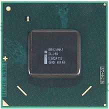 BD82HM67 SLJ4N ref