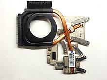Трубка HP Pavilion DV6-2000 (FCNUT11) под AMD бу