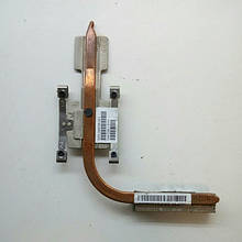 Трубка HP Compaq 530 бу