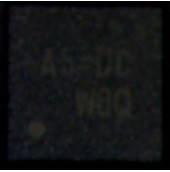 RT8209MGQW A5=