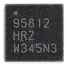 ШІМ Isl95812hrz