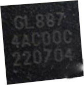 Gl887