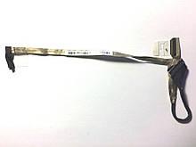 Шлейф Acer Aspire V5-123 (DD0ZHLLC010) бу гарантия 3 мес