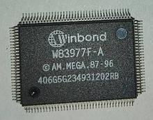 W83977F-A