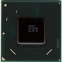 BD82HM77 SLJ8C ref