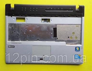 Топкейс Fujitsu Lifebook P770 б.у. оригинал