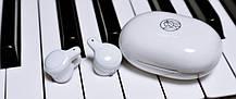 TFZ Q1 COCO White TWS Наушники Вкладыши Bluetooth, фото 2