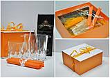 Подарочный набор Виски DLux, фото 2