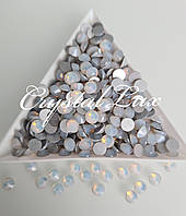 "Стрази ss20 White Opal 1400шт, (5.0 мм) ""Crystal Premium"""