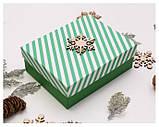 Подарочный набор На здоровье, фото 3