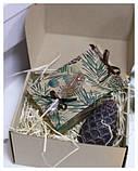 Подарочный набор Хвойный, фото 3