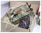 Подарочный набор Хвойный, фото 4
