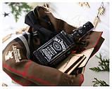 Подарочный набор Стильный Джек, фото 5