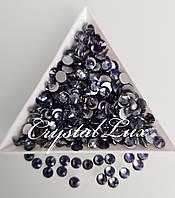 "Стразы ss20 Ghost purple 100шт, (5,0мм) ""Crystal Premium"", фото 1"