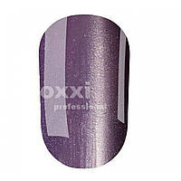 Гель-лак Oxxi professional №С 086 8мл