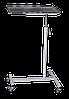 Столик медицинский анестезиолога СА
