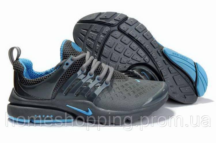 Кроссовки Мужские Nike Air Presto