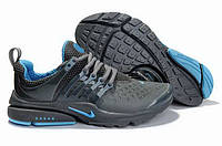 Кроссовки Мужские Nike Air Presto, фото 1