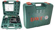 Реноватор  аккумуляторный DWT AMS 10,8Li BMC, фото 4