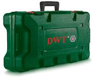 Отбойный молоток DWT DBR-14-30 BMC, фото 2