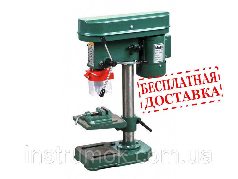 Сверлильный станок Sturm BD 7037 370 Вт, 13 мм патрон