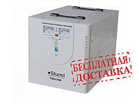 Стабилизатор напряжения Sturm PS 93100R, 10 кВт