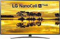 Телевизор LG NanoCell 65SM8200PLA, фото 1