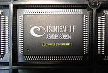 TSUM16AL-LF нов