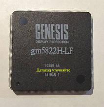 GM5822H-LF нов