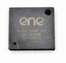 KB9010QF C3 новий