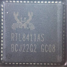 RTL8411AS
