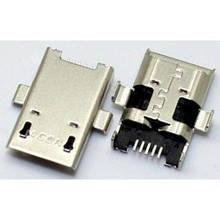 Разъем питания ASUS Memo Pad 10 ME103K K01E ME103 K01 P021 P022 P023 ZenPad Z380C 10 Z300C нов