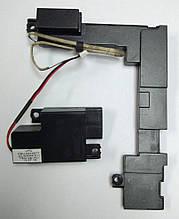 Динамики для ноутбука (пара) Lenovo Thinkpad L540 (23.40AA9.002 04X4877 04X4889) бу