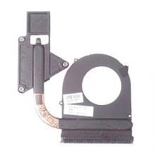 Трубка Lenovo B560, V560 тип 2 (DIS), (60.4jw20.001) бо