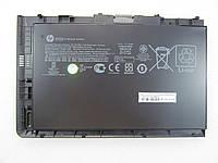 Батарея для нотбука HP EliteBook Folio 9470m, 9480m (BT04XL) бу