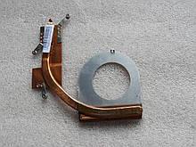 Трубка Lenovo Thinkpad Edge 13 (39ps1talv20) бо