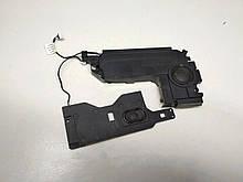 Динамики для ноутбука MEDION AKOYA E7216 MD 98550 (23.40626.001,23.40627.001) бу