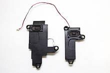Динаміки для ноутбука (пара) Lenovo IdeaPad S510P (23.40AB8.001 23.40AB9.001) бо